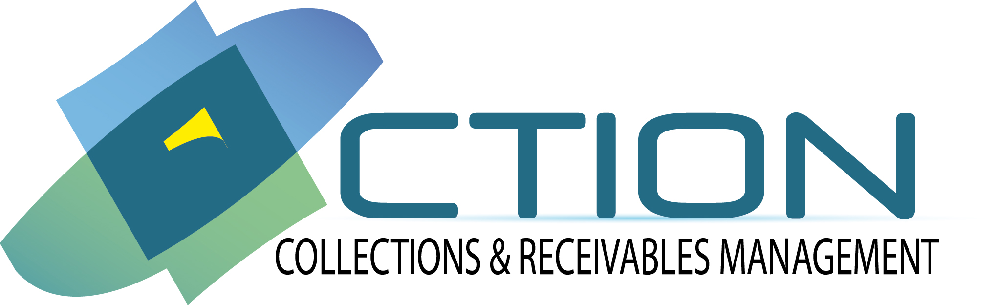 Action Collections and Receivables Management