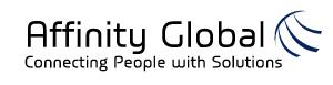 Affinity Global