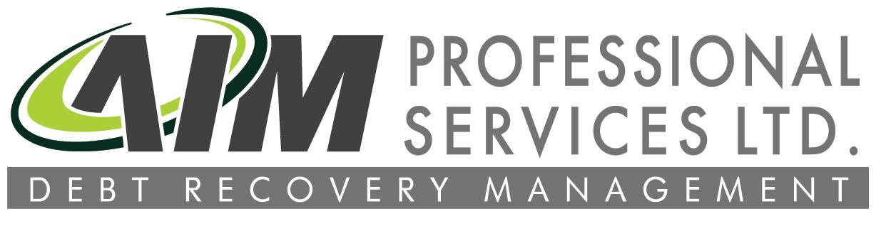 AIM Professional Services Ltd.