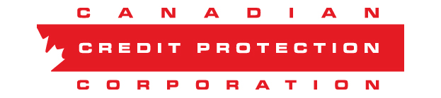 Canadian Credit Protection Corporation