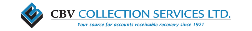 CBV Collection Services Ltd.