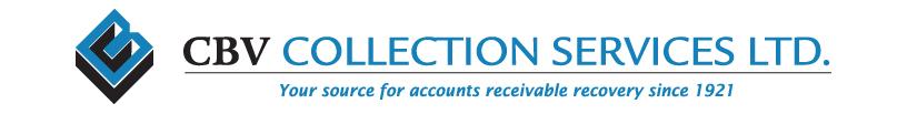 CBV Collection Services Ltd.