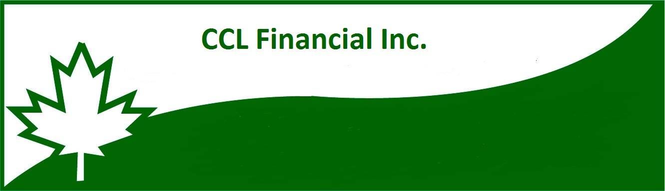 CCL Financial Inc.