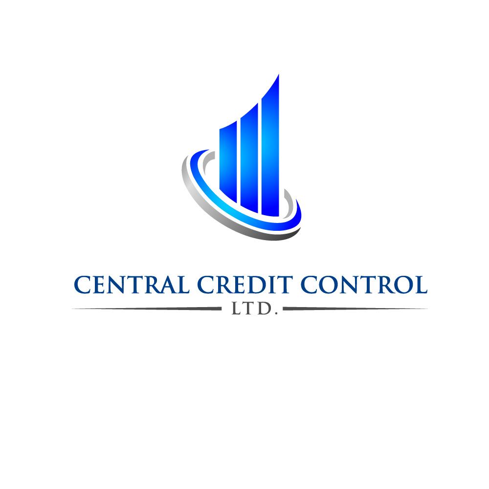 Central Credit Control Ltd.