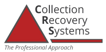 Collection Recovery Systems