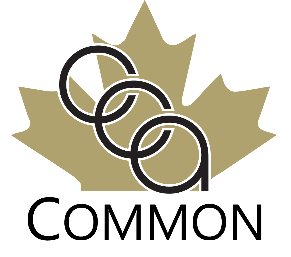 Common Collection Agency