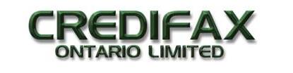 Credifax Ontario Limited