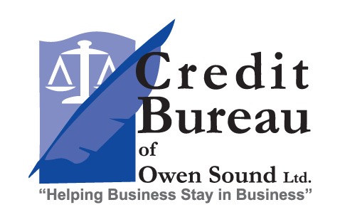 Credit Bureau of Owen Sound Ltd.