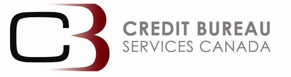 Credit Bureau Services Canada