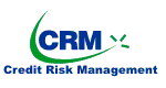 Credit Risk Management Canada