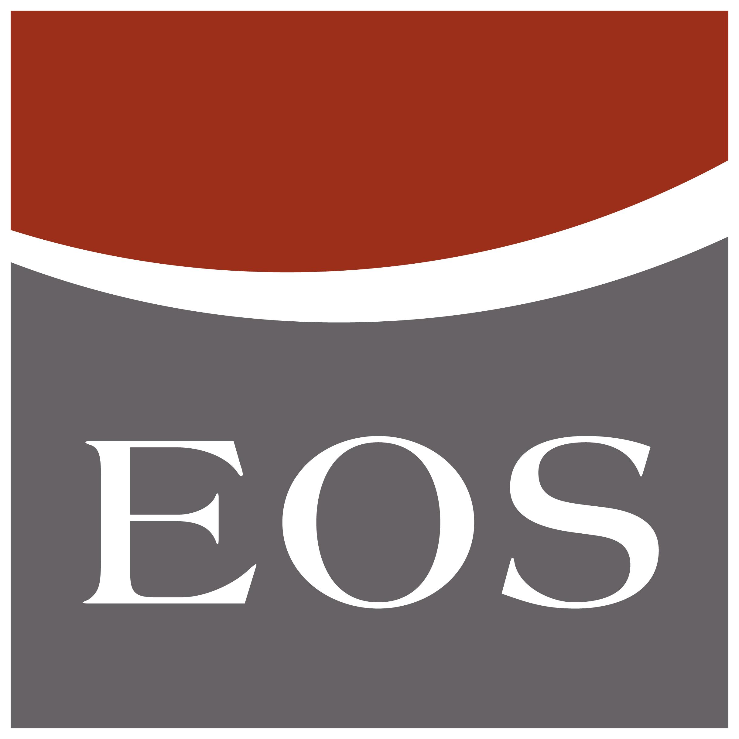 EOS Canada Inc.