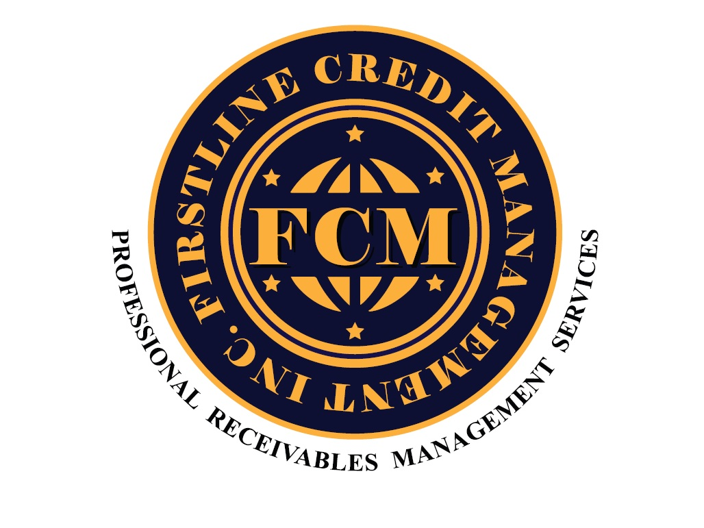 Firstline Credit Management Inc.