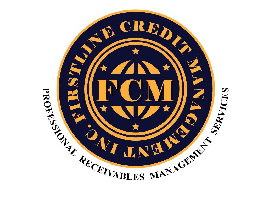 Firstline Credit Management Inc.