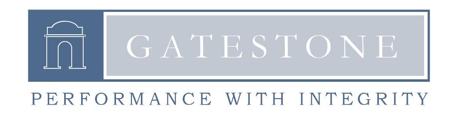 Gatestone & Co. Inc.