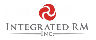 Integrated RM Inc.