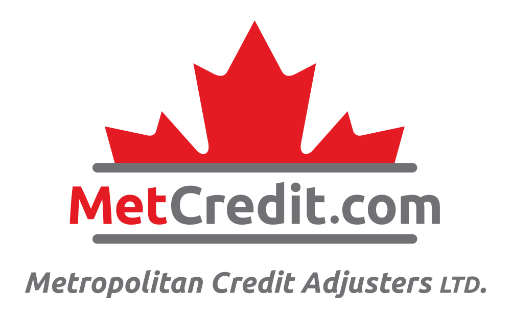 Metropolitan Credit Adjusters Ltd