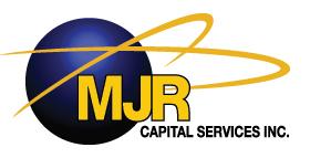 MJR Capital Services inc.