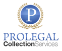 ProLegal Collection Services