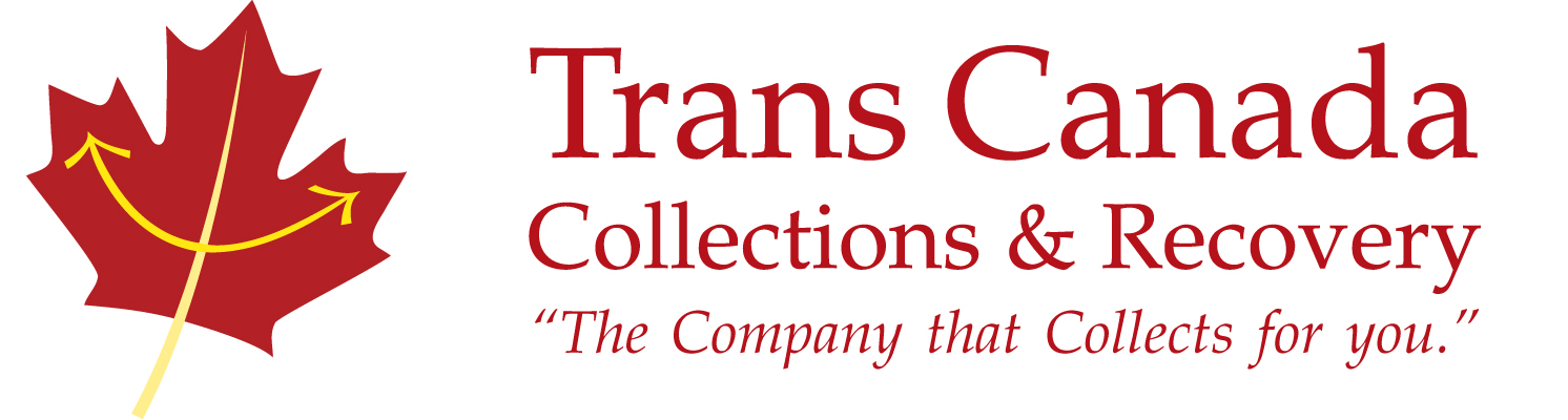 Trans Canada Collections & Recovery