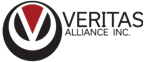 Veritas Alliance Inc.