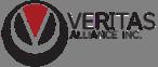 Veritas Alliance Inc.