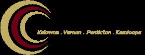 Credit Bureau of Vernon