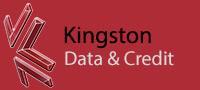 Kingston Data and Credit