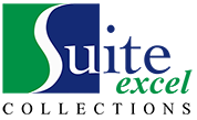 Suite Excel Collections Canada Inc.