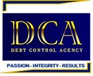 https://www.debtcontrolagency.com/