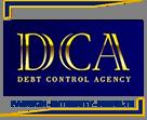 https://www.debtcontrolagency.com/